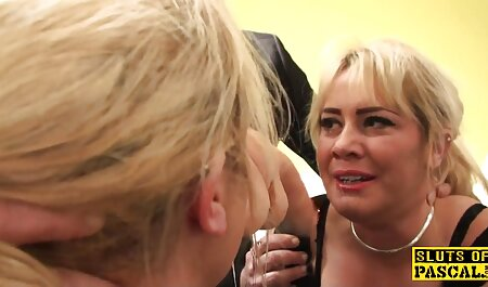 Kamera spion en soiree privee! geiler deutscher sexfilm Französische Spycam172
