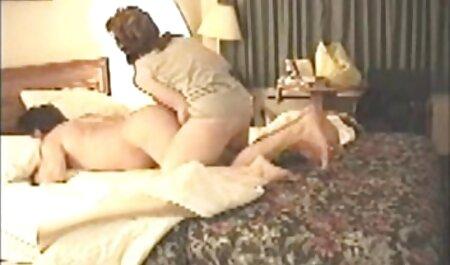 Ziemlich blond mit leckeren dicken deutsche erotikfilme kostenlos Titten