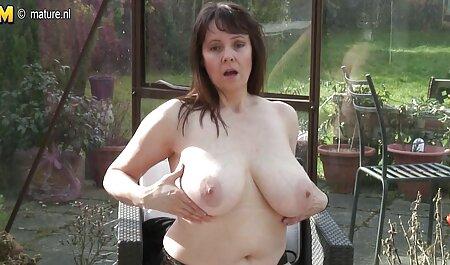 Milchgefüllte Titten deutschsprachige sexfilme