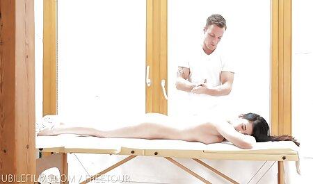 Mitarbeiter verwenden kostenlose private deutsche sexfilme