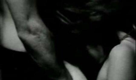 Promi-Zungen- und german pornofilme Lippen-Zusammenstellung